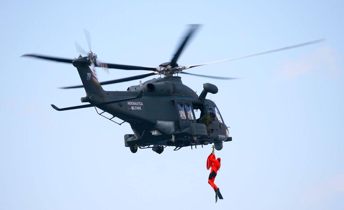 Elicottero 139 : Saverio latella che ringraziamo ci ha inviato la foto dell