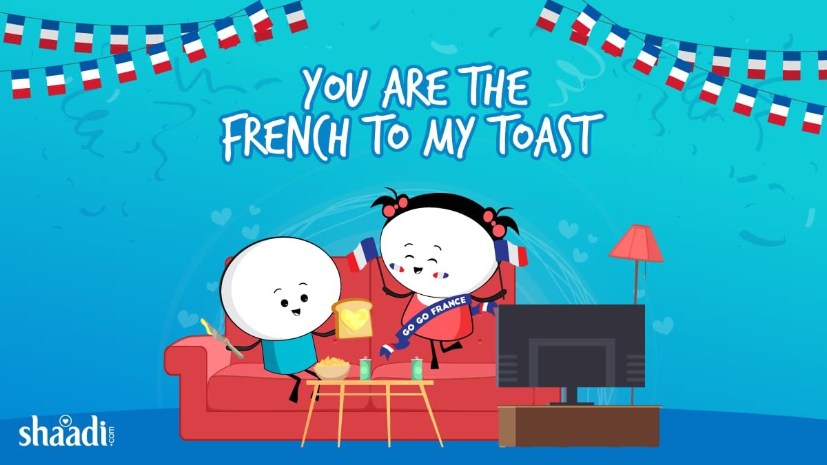 test Twitter Media - GOAL: Winning your heart for life! ❤️   #FRACROA #WorldCupFinal  #FifaWorldCup2018 https://t.co/AqTooQ0zJX