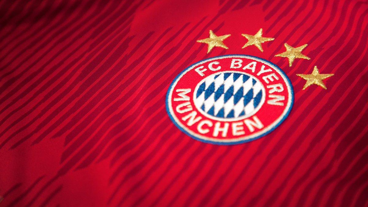 1982 🇪🇸 1986 🇲🇽 1990 🇮🇹  bayern