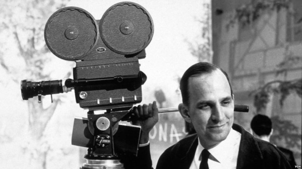 test Twitter Media - Cien años de Ingmar Bergman https://t.co/QX3X56xrd3 https://t.co/coQhNs43IA