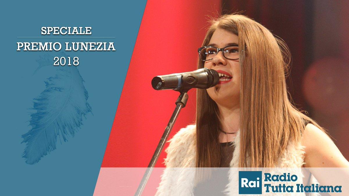 #RaiPlayRadio