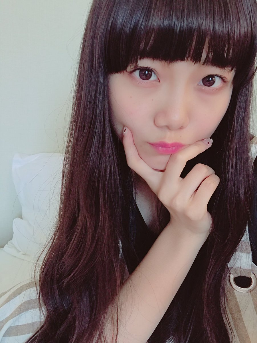 BABYMETAL★5380 YouTube動画>9本 ->画像>222枚