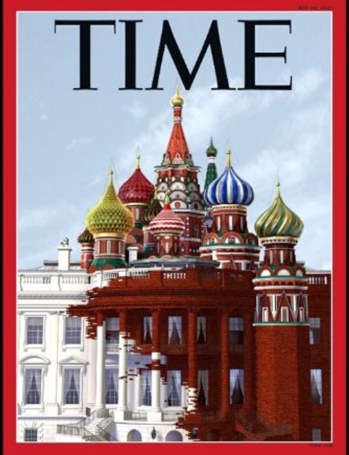 test Twitter Media - This Time cover has aged well #HelsinkiSummit2018 #Helsinki2018 https://t.co/7w7wb9B6RO