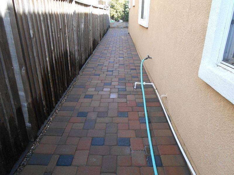 test Twitter Media - This #walkway needed cleaning and a good upgrade and that's what we did for these amazing #homeowners! We installed the #RoadBase and the #McNear #pavers to come up with a beautiful look! https://t.co/UFTIhG1eed