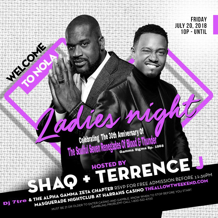 Its party time, oh its party time, having a party. @joetorry1 @TerrenceJ https://t.co/PXFyvvn9L5