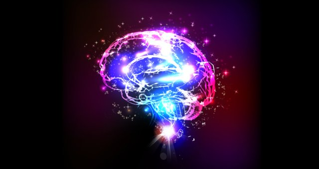 test Twitter Media - 18 Signs Of High Emotional Intelligence: https://t.co/5iaUNAJzLZ #SEL https://t.co/YKCguPUUrG