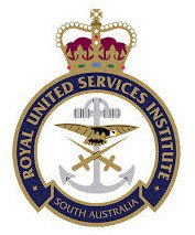 test Twitter Media - The next Royal United Services Institute of SA Luncheon Meeting is at 12pm on Monday 6 August, at TPI House, 171 Richmond Road, Richmond. Lunch to follow at the Rex Hotel. Guest Speaker is Steve Larkins on the Battle of Hamel. https://t.co/vJiCkHEMhq