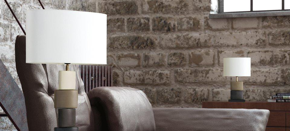 test Twitter Media - Een lichtplan stel je natuurlijk samen met ons op! #interieur #design #Wonen #verlichting https://t.co/sTKPEa5gCk #eindhoven #DenBosch https://t.co/0si8KAiB49