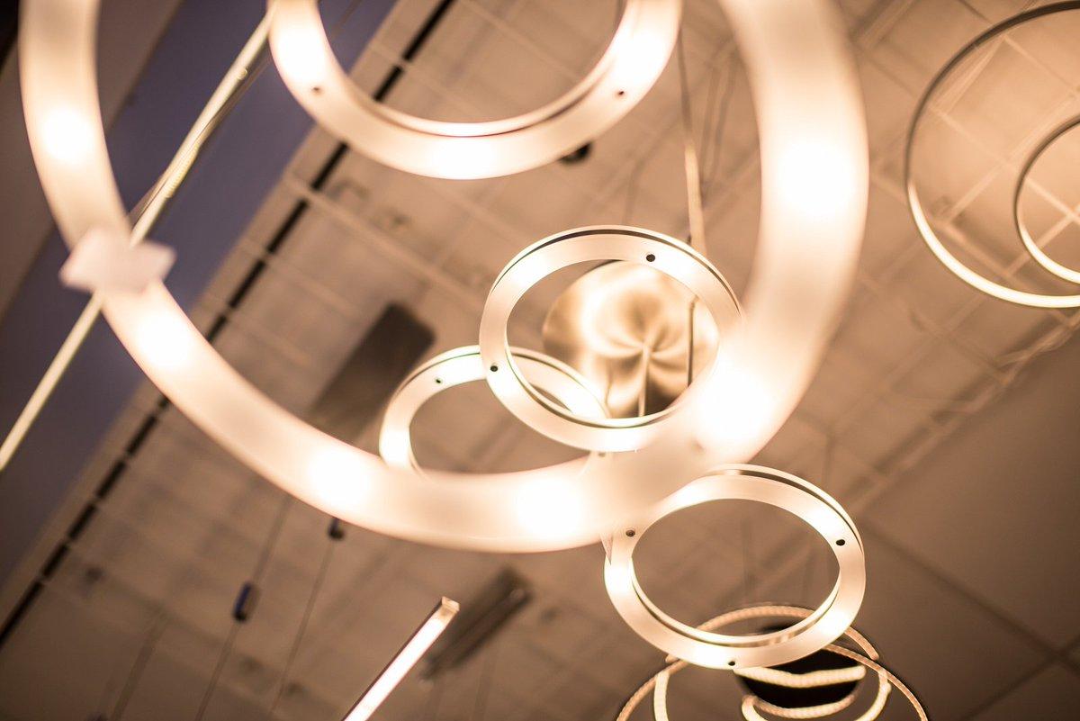 test Twitter Media - Wandel eens virtueel door onze winkel in #DenBosch #verlichting #Wonen #interieur #Design https://t.co/I4tjaDGkVr … https://t.co/CnKwoInBqL