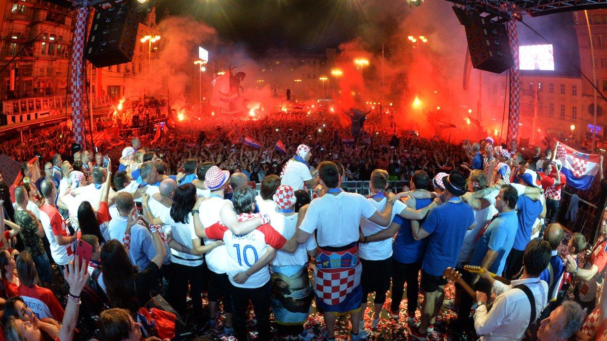 HNS_CFF worldcup