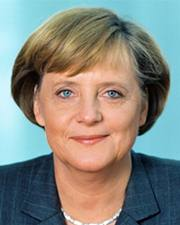 Happy Birthday Angela Merkel 64th Birthday  Bryan Trottier 61st Birthday James Cagney (1899 - 1986)