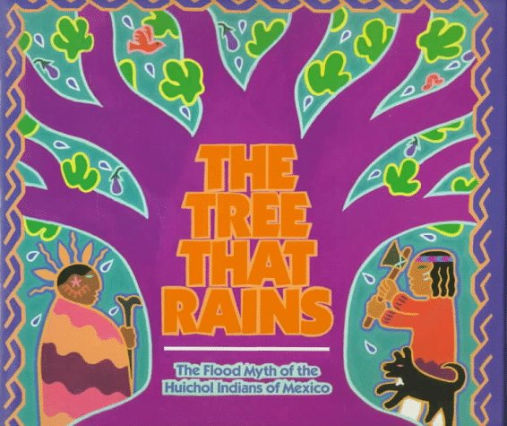 test Twitter Media - TEACHING MULTICULTURALISM - 19 Mexican Folktales for Children: #SEL https://t.co/jijd1jP8cu https://t.co/HaUf2dP5oS