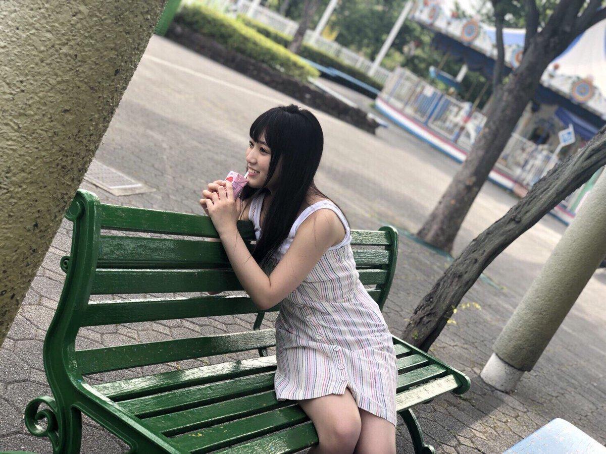 栄川乃亜 Part2 [無断転載禁止]©bbspink.comYouTube動画>3本 ->画像>103枚