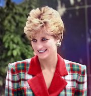 @MichelleMiguras Yo soy tocaya con Diana de Gales, QEPD (nadie me preguntó, lo se). #candleinthewind https://t.co/FJiVehLCvg
