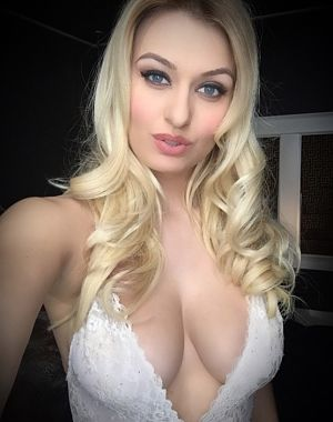 Text, trade pics or call me now! h9Vp7DxWux uKDZngJAdG