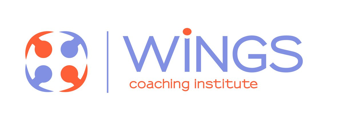 test Twitter Media - We are excited to introduce WiNGS Coaching Institute. A local training solution to help you launch or grow your financial coaching services. Register today! https://t.co/rvAyzDg9UL https://t.co/rgfJD1aQTT