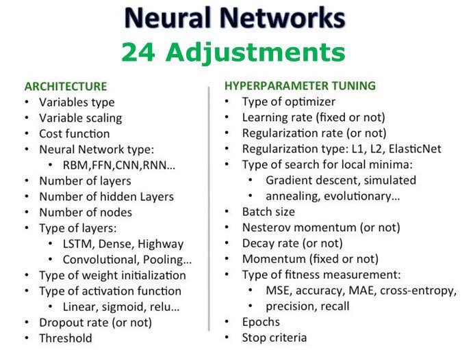 """test Twitter Media - Comprehensive Repository of #DataScience and #MachineLearning Resources, including """"22 Great Articles About #NeuralNetworks"""" 👉 https://t.co/qz1nRPwWRL #abdsc #BigData #AI #DeepLearning #DataScientists https://t.co/IZq6kYfB5f"""