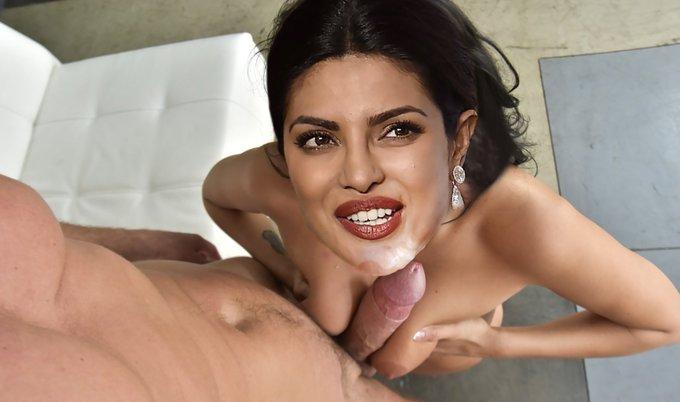 Happy birthday pc priyanka chopra