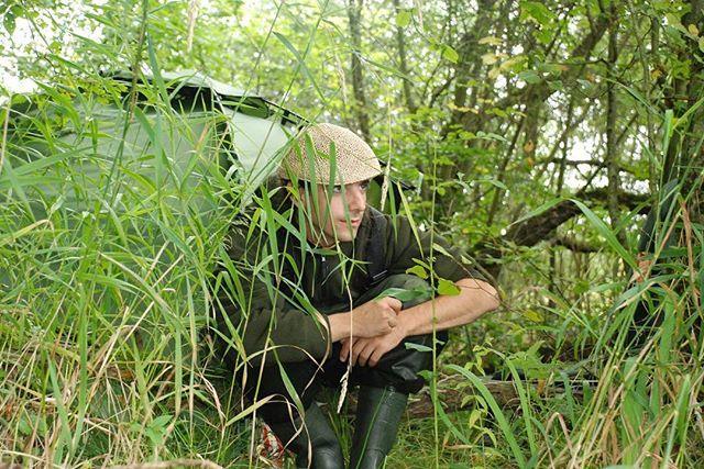 'waiting' @<b>Lukaskrasa</b> #lkbaits #carpfishing#fishing#angling #karpfenangeln#angeln