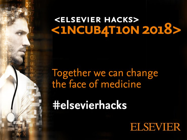 test Twitter Media - Tomorrow is Demo Day! The startups will present their ideas, demo their MVPs & pitch their business plans in front of a panel of experts, who will announce the winner. Good luck @WeAreForesight @PatientXbot @studywithpower! https://t.co/BBOBIQUp2k #ElsevierHacks #MedTech https://t.co/bRZxx9dnOW
