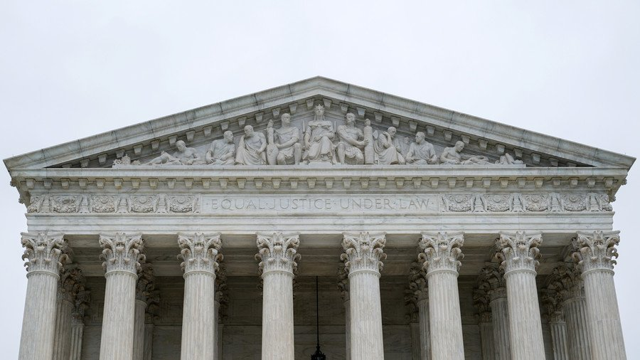 California Supreme Court blocks referendum on splitting