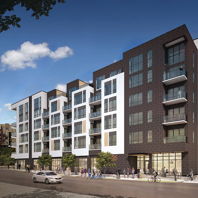 test Twitter Media - Check out the gorgeous new condos coming soon at The Edge LoHi by @CuninghamGroup.  Energetics provided energy modeling for the Xcel EDA program and energy code compliance documentation.  https://t.co/CMiuWaBSZk https://t.co/aRgDqKazf7
