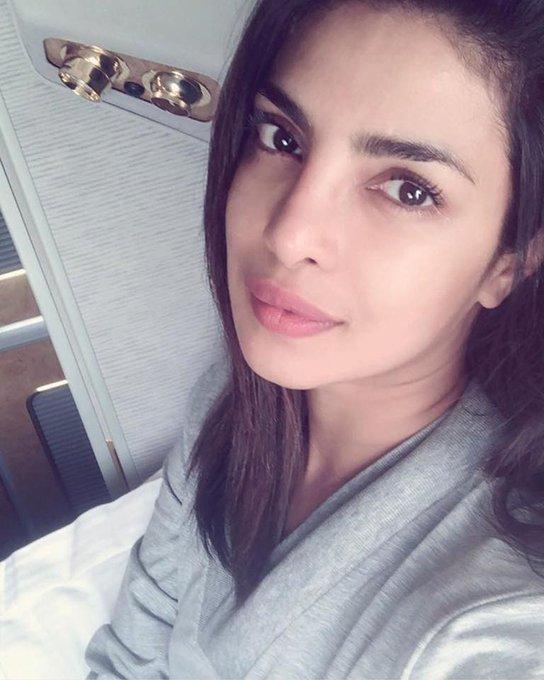 Happy Birthday  My Darling Priyanka chopra