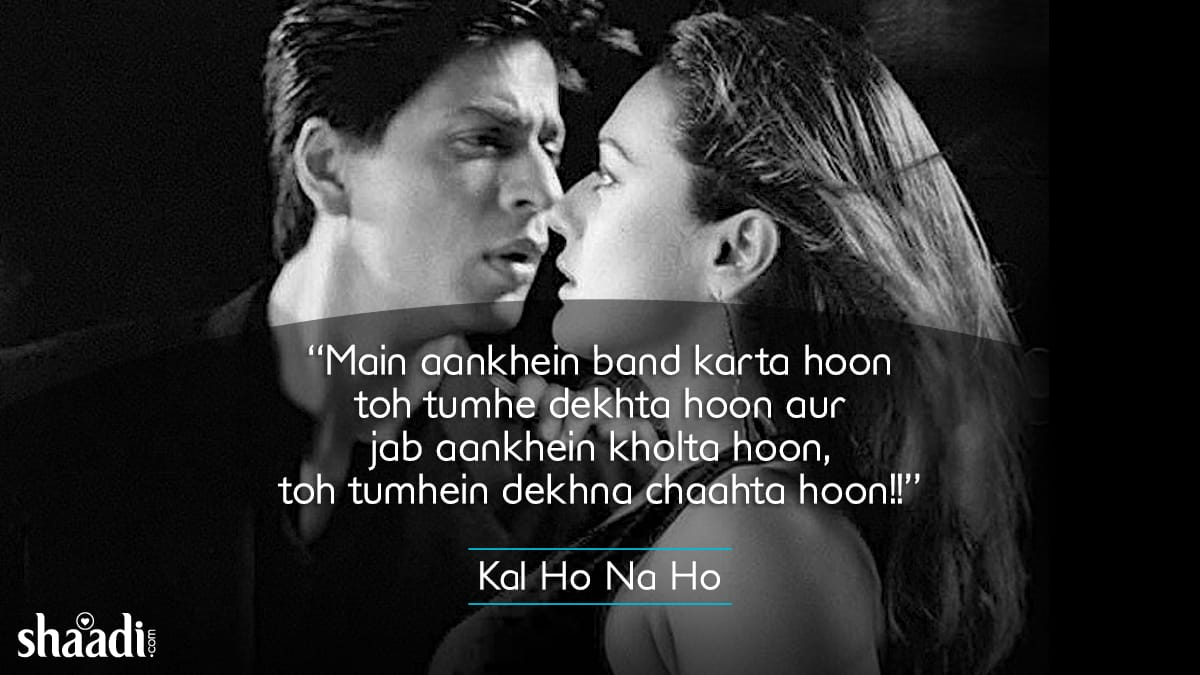 test Twitter Media - You + Me = Forever! 😌  #Bollywood #ShahRukhKhan  #quotesforlife https://t.co/T7IjReFK0H