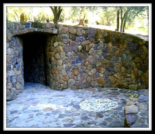 test Twitter Media - Natural #stone #WineCellar built in #Calistoga along with a #natural stone #patio and a broken #porcelain center. #Masonry #Construction #Landscape #Hardscape https://t.co/3ZbQMUbYSF