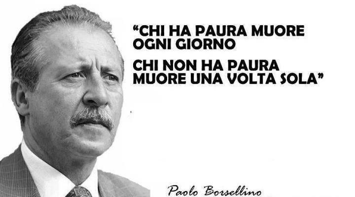 Vincenzo Li Muli