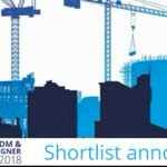 Really proud to be shortlisted in the @apstalk Consultant of the year Category #cdmawards #cdm2015 https://t.co/Ws7LeXW6m7