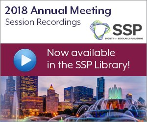 test Twitter Media - 2018 Annual Meeting sessions including keynotes, plenaries, and concurrent sessions, were recorded and are now available in the SSP Library. The SSP Library is open to the public, so please feel free to share. https://t.co/u9lPdYwWgK https://t.co/daioQkcluB
