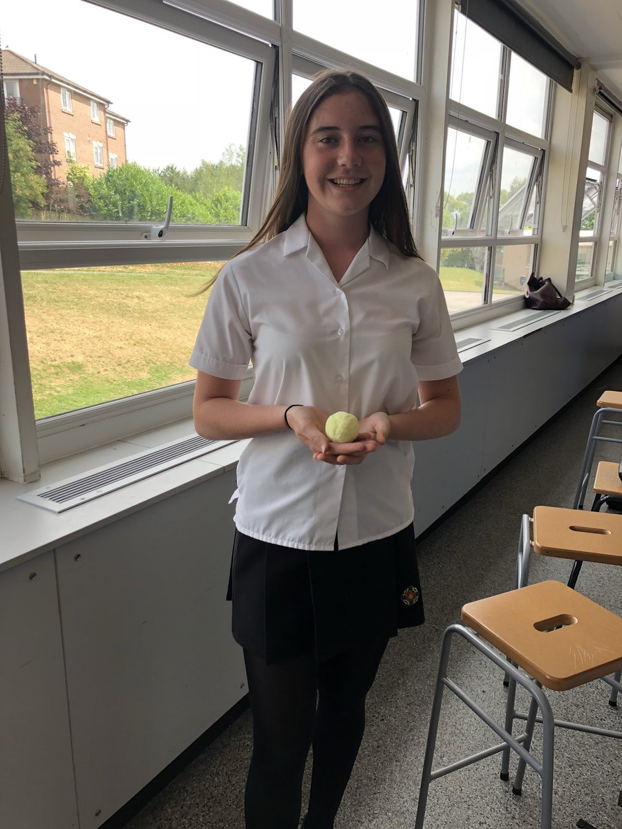 test Twitter Media - Due to their fantastic effort and achievements throughout the year separate scientists in year 10 took part in a rewards lesson to make their own bath bombs! https://t.co/dtn2EUVxVv