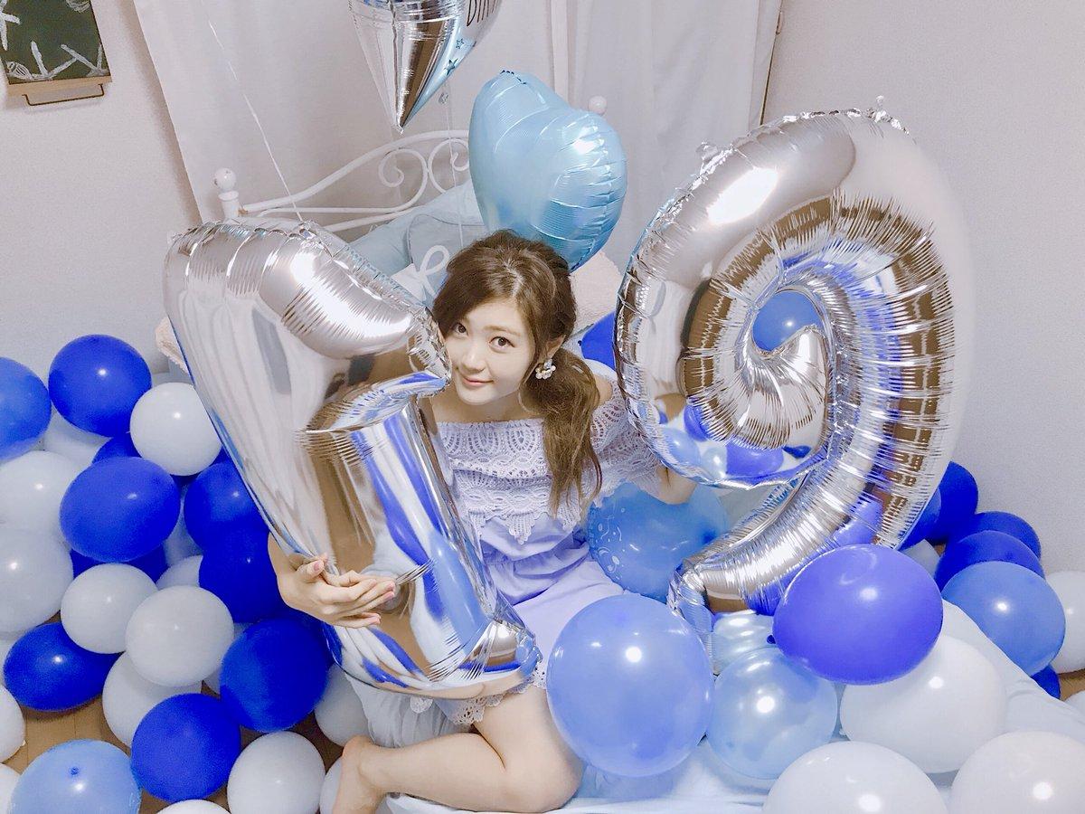 今日保存した最高の画像を転載するスレ 779 [無断転載禁止]©bbspink.comYouTube動画>4本 ->画像>1212枚