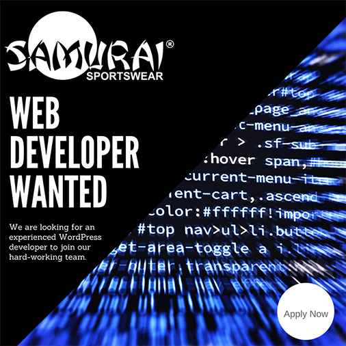 test Twitter Media - We are looking for an experienced Web Developer to join our team in Norfolk. You'll need to be enthusiastic with a positive attitude, dedication and willingness to work hard. Think you or someone you know fits this description? Apply Now>>https://t.co/yqjLKi114e https://t.co/YSCKL2wx9e