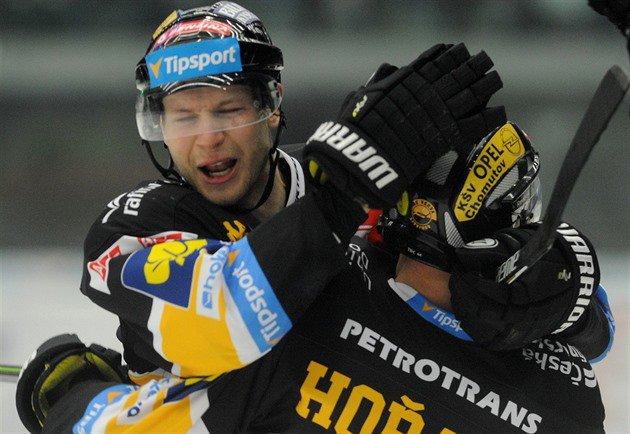 Defenceman Gula joins @steelershockey   Full story 👉🏻 https://t.co/vkhzppi0Aa https://t.co/LujbPOpAjv