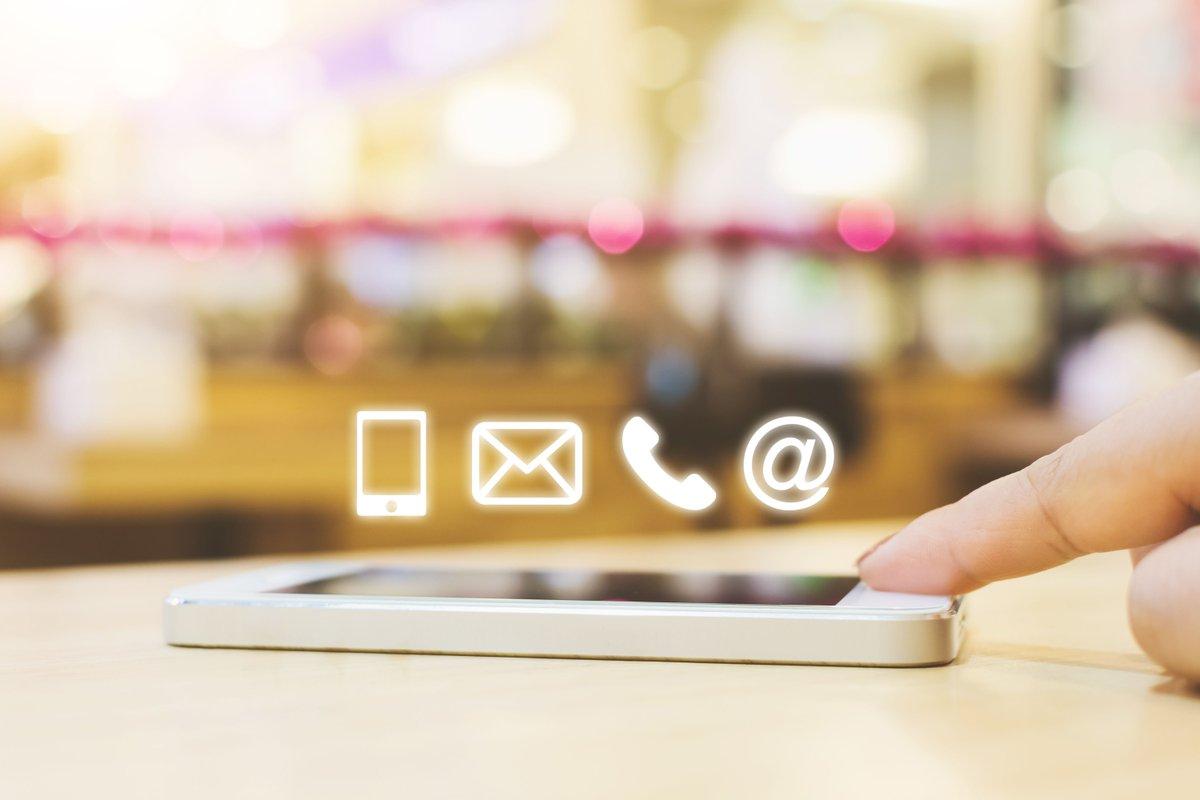 test Twitter Media - Meer weten over onze Online Contact Center dienst? Bekijk alle informatie en praktijkvoorbeelden in onze nieuwste brochure: https://t.co/ojwu68Sfbo  #cloud #contactcenter #klantcontact #socialemedia #klantenservice https://t.co/sFzunZWjDK