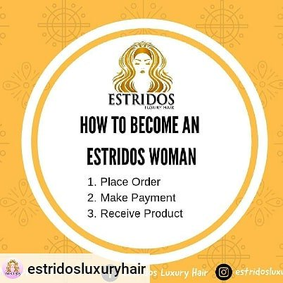 "test Twitter Media - #Rensta #Repost: @estridosluxuryhair via @renstapp ··· "" Join the trend of elegant and classy ladies... 🔥🔥🔥 Join us on our quest to redefine class through top quality luxury hairs... 😇😇😇💞💞💞 Get yourself an Estridos Luxury Hair !!!!… https://t.co/g4NjOkWkSS https://t.co/hFnBRAtr7M"