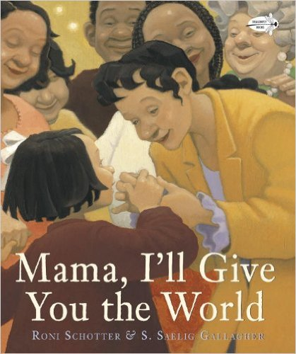 test Twitter Media - 10 Children's Books About Giving: #SEL https://t.co/KfRs1hEWes https://t.co/lQNgzHcFHp