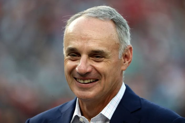 test Twitter Media - RT @Deadspin: Rob Manfred wants MLB expansion, lists six potential cities: https://t.co/nxOA4Bb11M https://t.co/oZTqi33rCq
