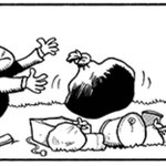 #Fingerpori https://t.co/97Kz1FUDaR https://t.co/M9r0ehqt2H