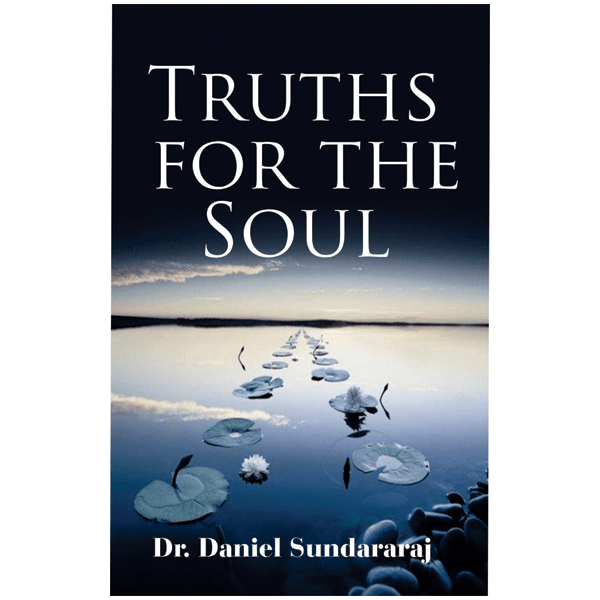 test Twitter Media - In this book, Dr. Sundararaj brings out complex Bible truths through simple, real life incidents. Each principle from the Christian life is wonderfully explained by anecdotes from across the world. https://t.co/CtPuVR9mkn https://t.co/vSggbminL4