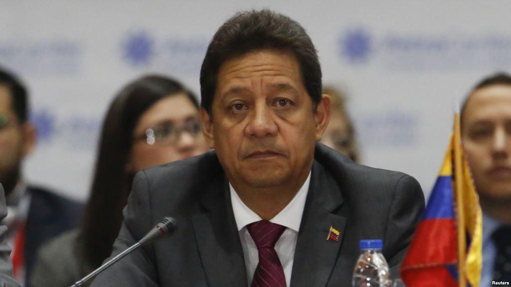 test Twitter Media - EE.UU. revoca visa a CEO de Citgo, AsdrúbalChávez https://t.co/fB1eFtgGkQ https://t.co/EFpC1t7fKG