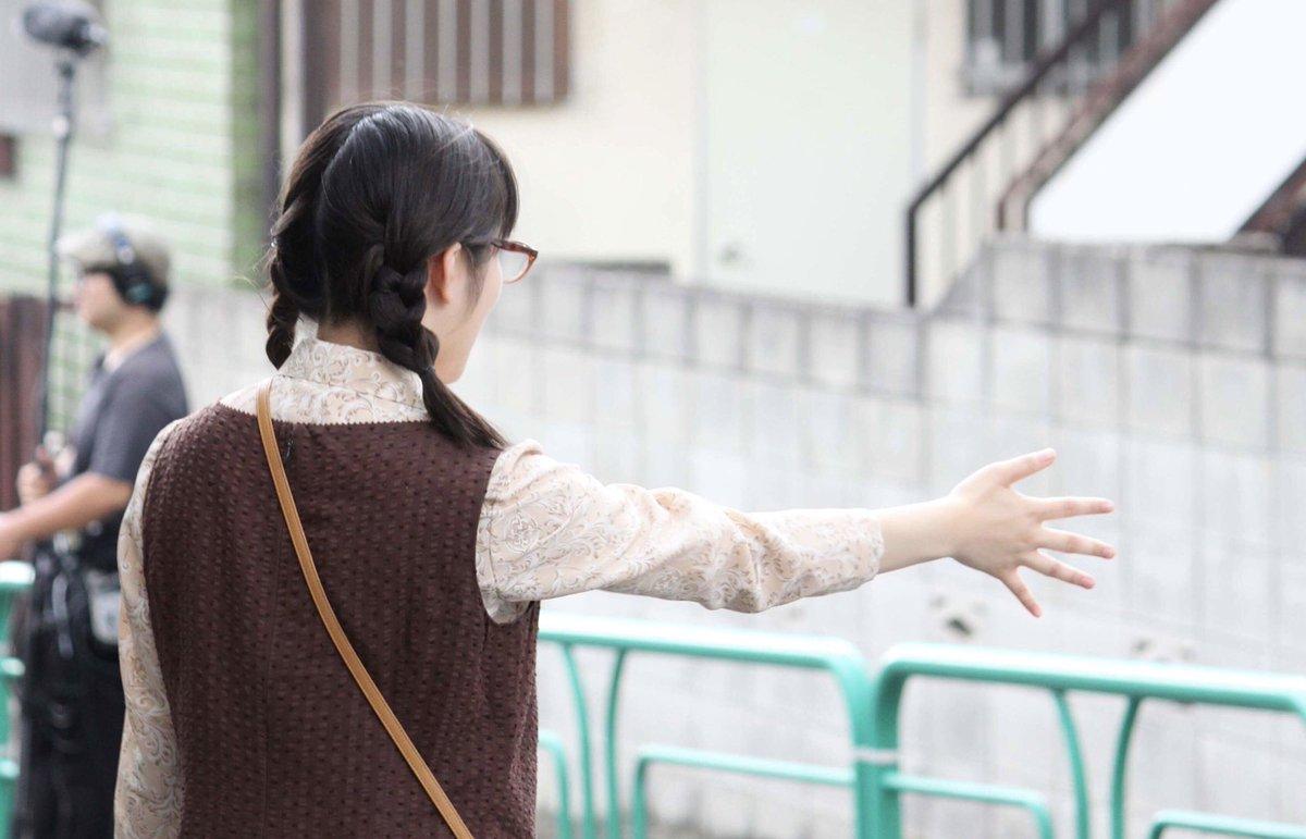 青波純 part3 [無断転載禁止]©2ch.netYouTube動画>42本 ->画像>1201枚