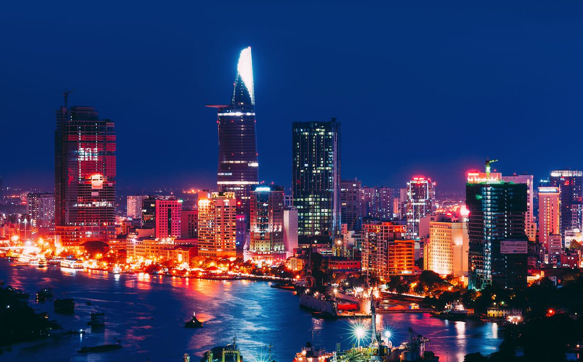 test Twitter Media - Join the Industry at Vietnam's largest Electric & Power Technology Show- #EPV2018 12-14 Sept in #HoChiMinhCity. https://t.co/U04qvbruXh   Connect with 7,500+ trade buyers&international distributors@ONE PLACE.  #tradeshows #electric #power #export #international  #vietnam #saigon https://t.co/pjfK1ClI2w