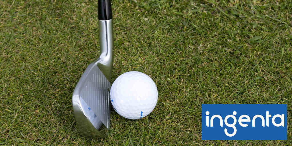 test Twitter Media - Tee off to a good start with a platform that can manage all your #adverts in your magazines. If you manage #golfmagazines and have #GolfAds advertising like #golfclubs and #golfevents consider Ingenta Advertising. https://t.co/J8ZJaW4zYt https://t.co/f0FbHt3Gud
