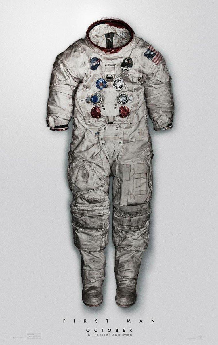 #Apollo11