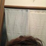 180722金髪 filter:images ブリーチ OR 脱色