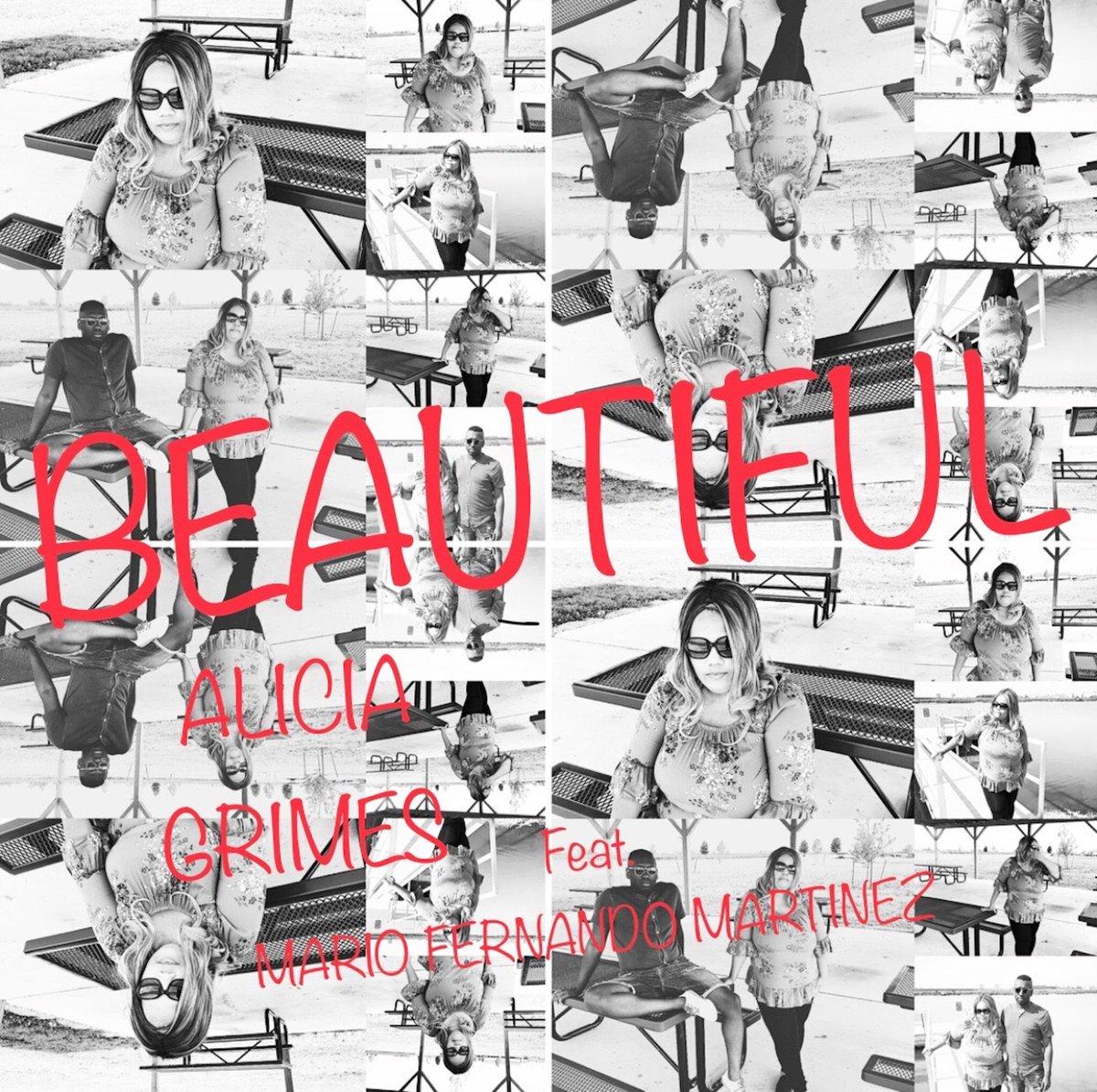 test Twitter Media - #NewMusicFriday #Chicago #Music #Edmdance #popmusic ##edm #release #twittermusic #soundcloud #chicagosuntimes #spinmagazine #chicagomusic #Beautiful is out @ https://t.co/oWKWHdeKsm https://t.co/xXw11ny8Ah