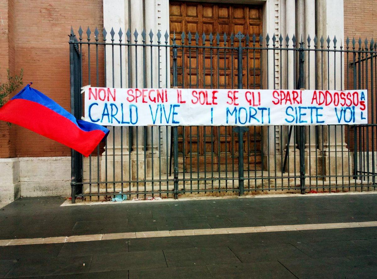 #carlogiuliani